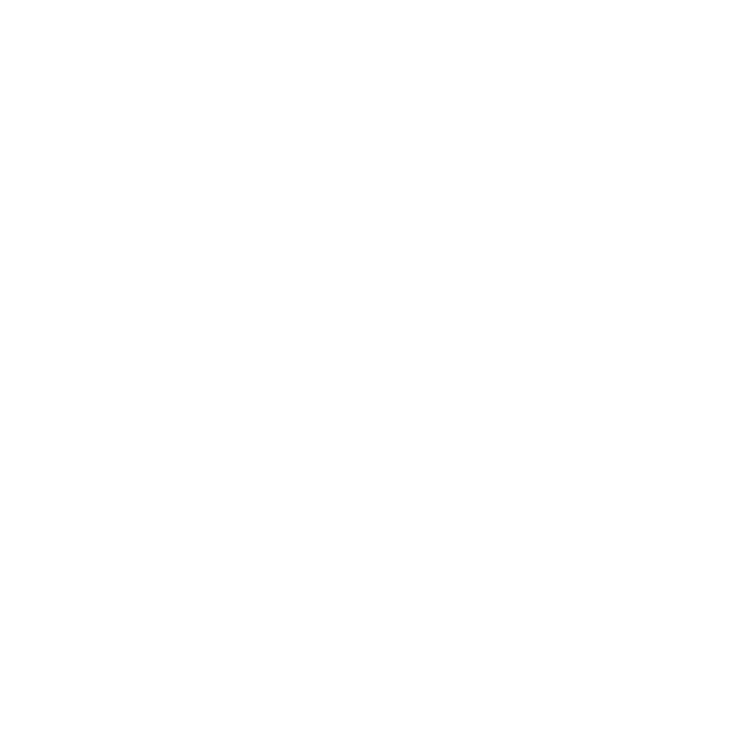 PH for platinum homes