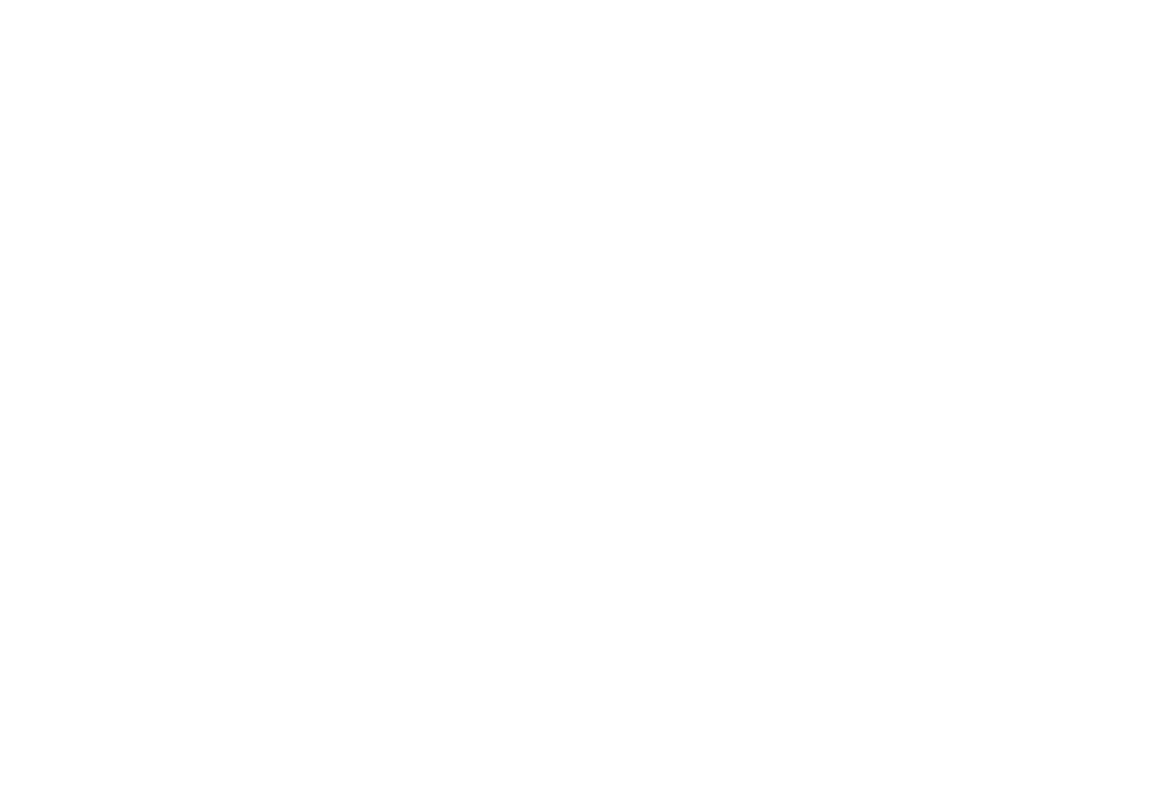 national association of home builders logo