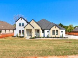 10900 Gobblers Roost Road Exterior